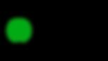 logo-gojek-baru-transparan.png