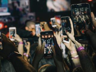 11 Langkah Praktis Memulai Social Media Dalam Bisnis Kuliner