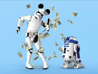 10 Catatan Meningkatkan Profit di 2021, Sudah ada Plannya?
