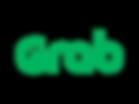 grab-logo.png