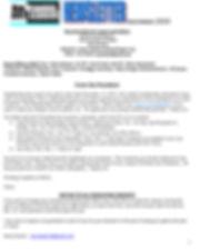 NBAL Nov 2019 newsletter final[8783]-1.j