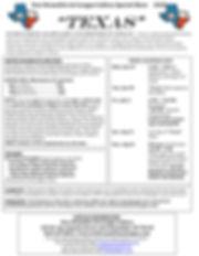 Texas_prospectus_2020-1.jpg