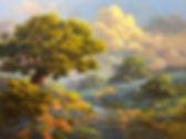 IMG_1633_edited.jpg