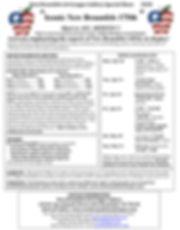 Iconic New Braunfels_prospectus_2020[948