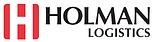 holman.png
