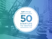 IFM named as one of Built In Chicago's 50 Startups to Watch in 2018!