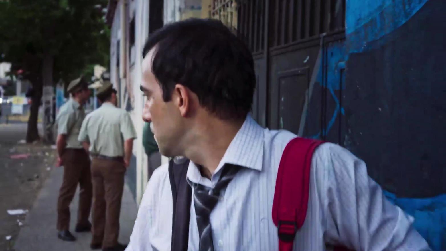 Trailer Gran Avenida (Febrero 2021).mp4