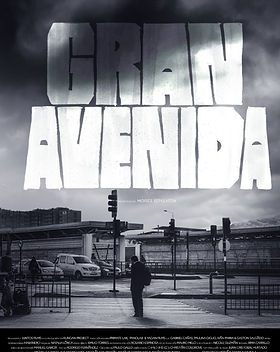 Afiche Gran Avenida.jpeg