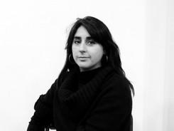 Andreina Olivari