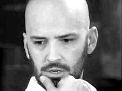 Guilherme Sepúlveda