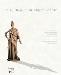 La Península de los Volcanes - Francisco Hervé