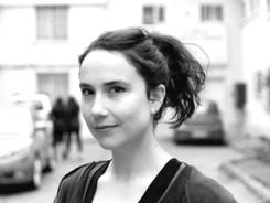 Paulina Giglio