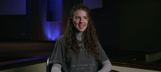 GNC interview