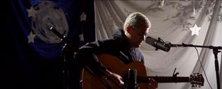 Devin Badgett - Wallflower Live Session