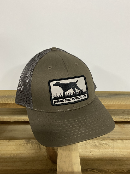 Richardson 115 Trucker Hat