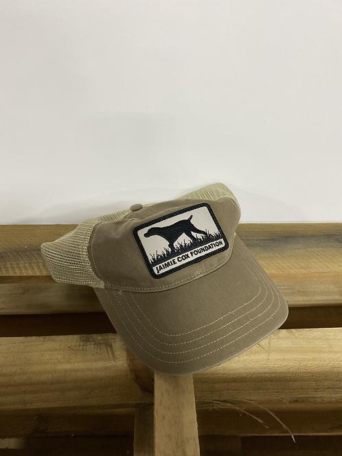 Richardson 111 Trucker Hat