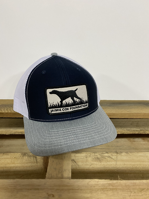 Richardson 112 Trucker Hat