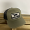 Thumbnail: Richardson 112 Trucker Hat