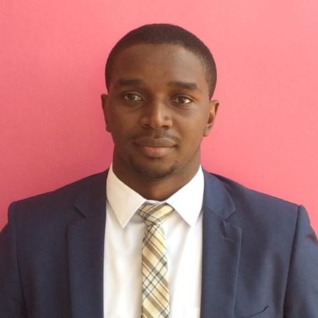 Uganics Repellents Bolsters Leadership Team, Names Ronald Bataringaya Executive Director