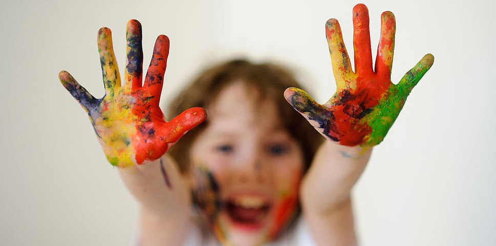 pediatric-therapy-sarasota-bradenton-tpi-hand-painting_edited.jpg