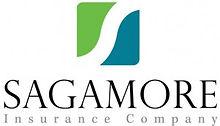Sagamore-Insurance-Logo-2017-300x172.jpg