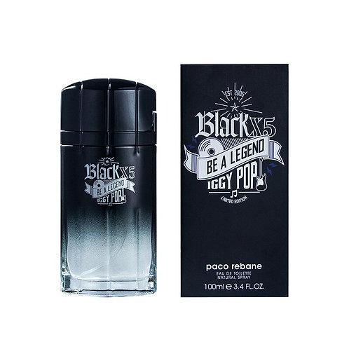 Parfum Spay Bottle Glass Fresh Long Lasting Men Cologne Fragrances Scent