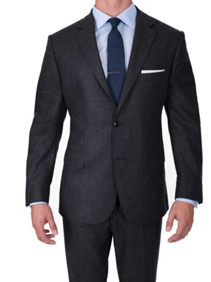 Wool Suits, Tailor Made Men Business Suits, Bespoke Wedding Suits for Men