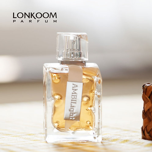 Long Lasting Fragrances Deodorants Floral-Fruity Aroma Eau De Parfum Spray 100ml