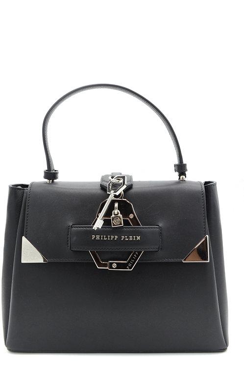 Bag Philipp Plein