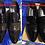 Thumbnail: Shoe for Men Wedding Dressing Shoe Brand Formal Loafe Men Classic Shoes