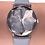 Thumbnail: Facet Swiss Ladies Watch J5.604.L
