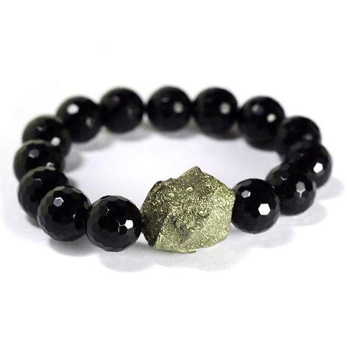 'Rock Candy' Bracelet