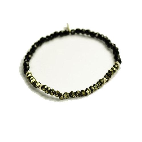 'Pebble' Bracelet