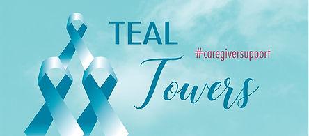 Teal Towers.jpg