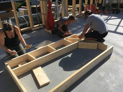 auto construction