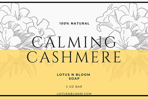 Lotus N Bloom Soaps