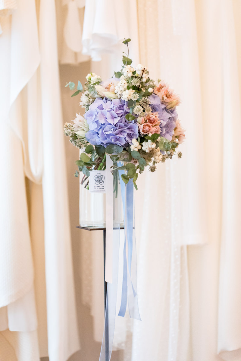 Bridal Party, Marta Ferrao, vestidos de novia, complementos novia, bodas, bodas 2018, novias 2018, novias