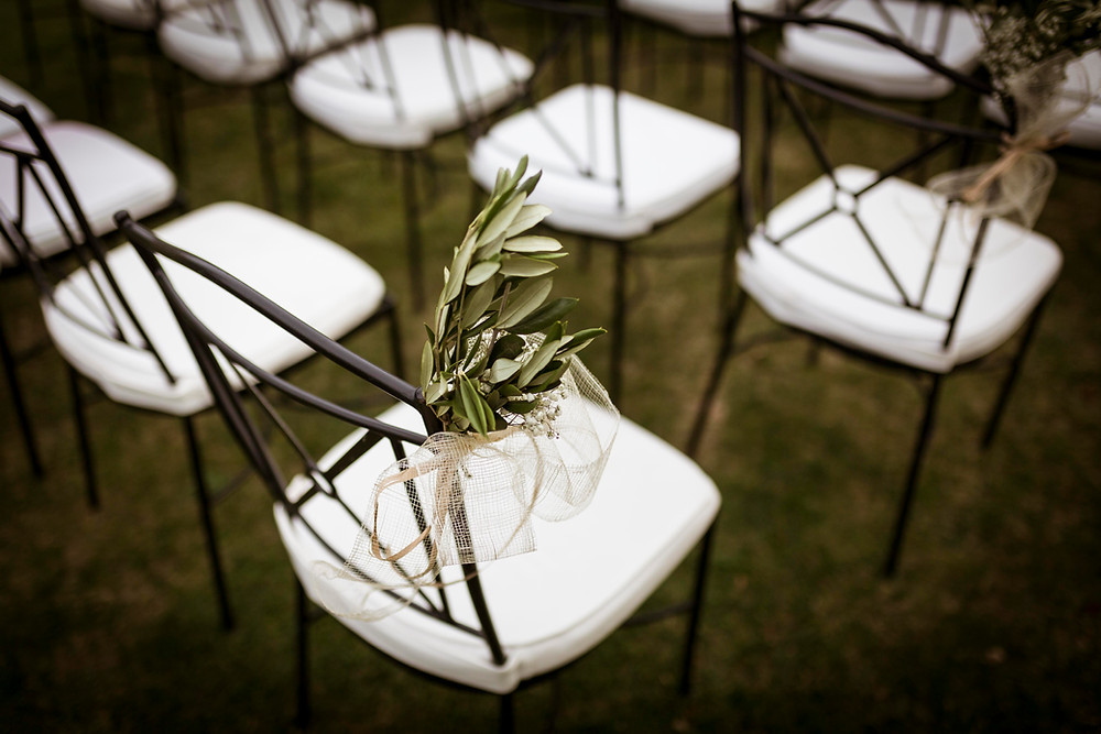 como organizar una boda, wedding planner madrid