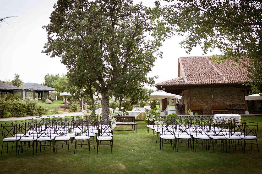 organización boda civil, trámites boda civil, ceremonia civil, boda civil, ceremonia boda civil, documentación boda civil