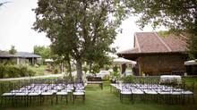 Cómo organizar una boda civil