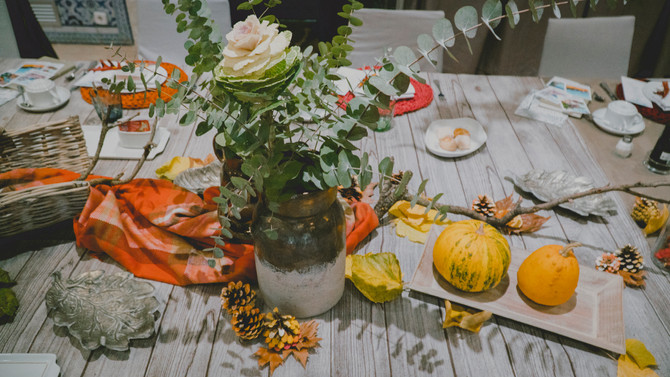 Wedding Club Zankyou: Tendencias para bodas 2018