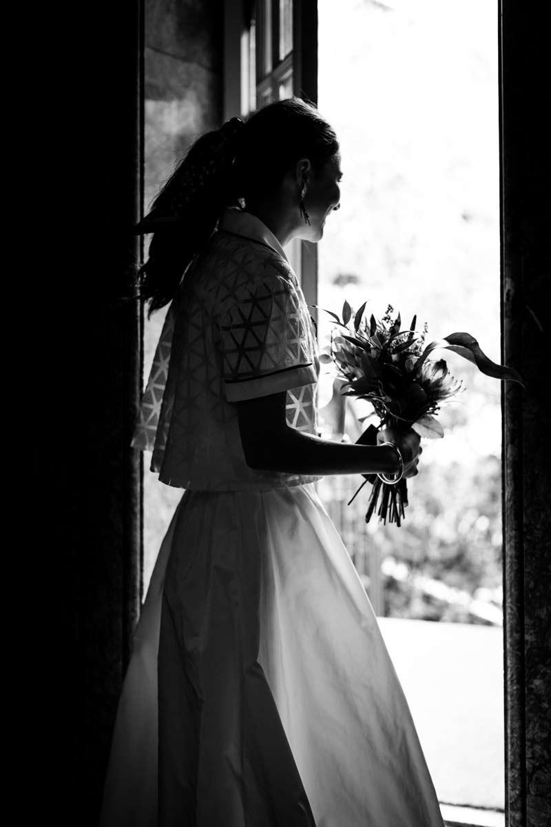 Vestidos de novia. Si quiero, julieta. Bodas, novias