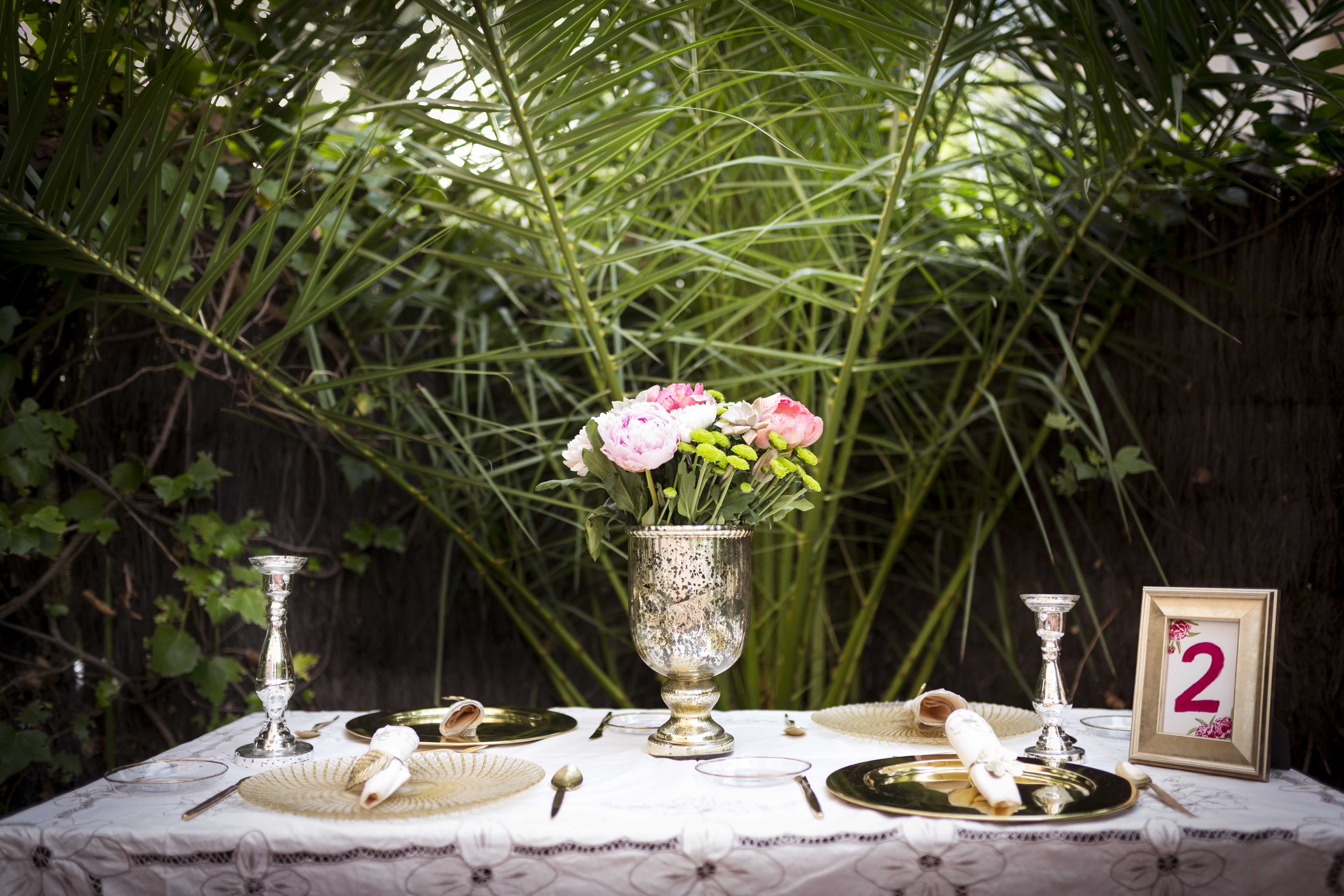 wedding planner madrid, bodas madrid