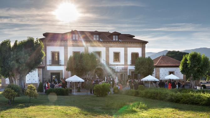 Una gran experiencia con Izan Hoteles en Barco de Ávila