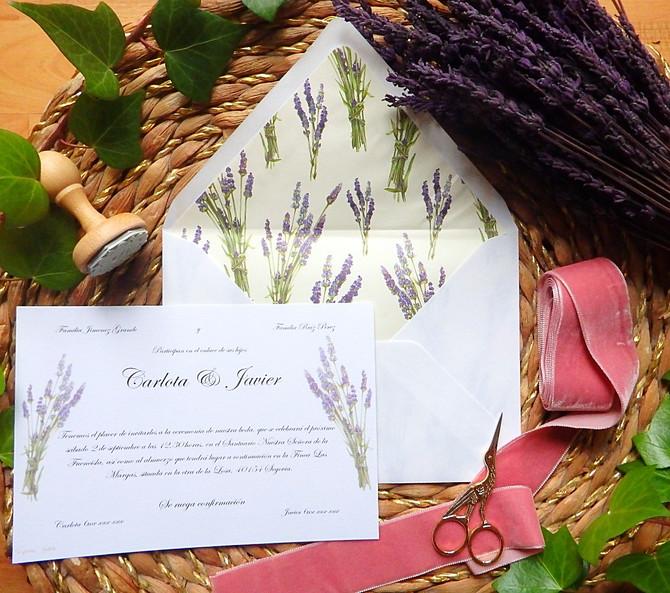 Regalos para bodas y eventos: nuestra tienda on line