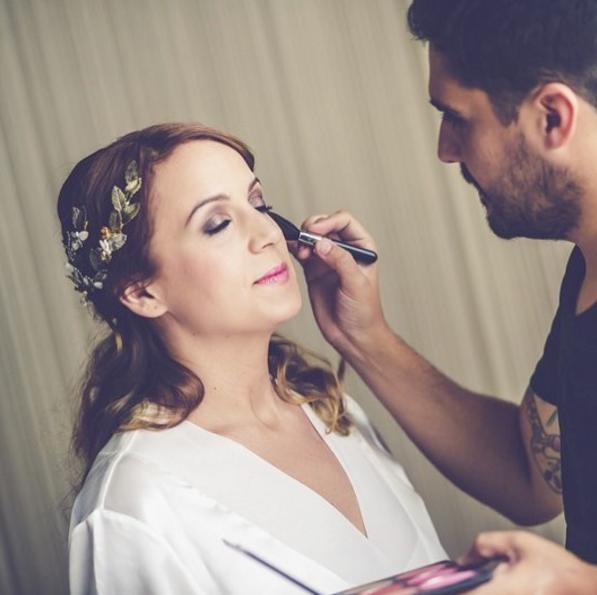 maquillaje para novias, maquillar novias, beauty novias, maquillaje para invitadas, maquillaje bodas, agencias maquillaje bodas, maquillar a novias, peinados novias
