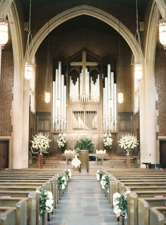 Trámites para bodas religiosas, trámites para bodas civiles, tramites bodas, papeles bodas, documentos para casarse, papeles para casarse