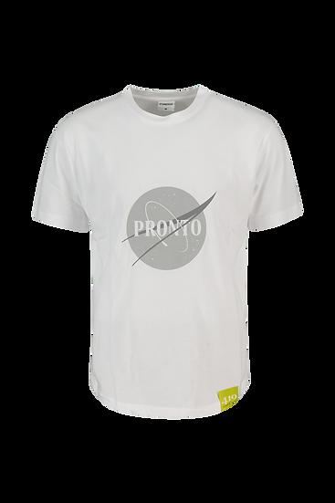 PRONTO 419 FINESSE T-SHIRT