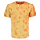Thumbnail: ORANGE CLOUD FINESSE T-SHIRT