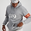 Thumbnail: 419 FINESSE HOODIE